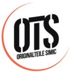 OTS Orginalteile Simic