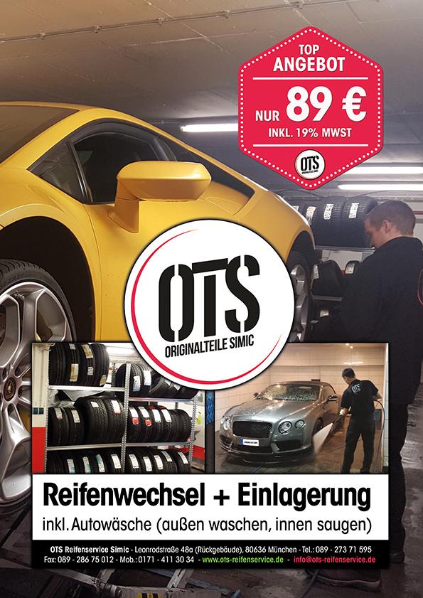 OTS-Reifenwechsel-Einlagerung-Angebot
